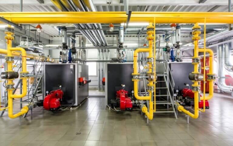 protection anticalcaire anti-corrosion desembouage anti-bacterien